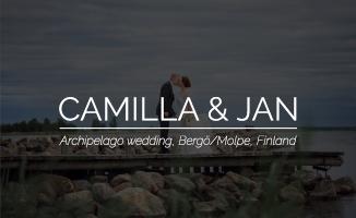 Camilla Jan 33 Mo