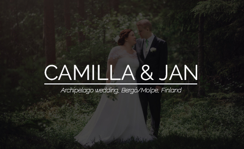 Camilla Jan 50 Mo