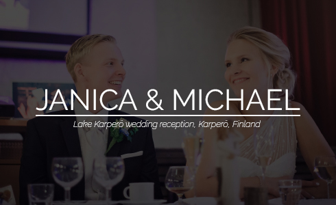 Janica Michael 50 Mo
