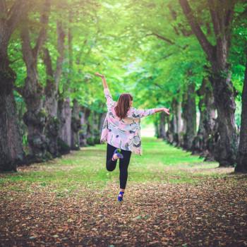 2015-09-15-Michaela-309-copy