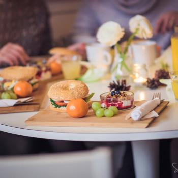2015-12-05-Frukostflickorna-170-copy